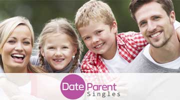 Dating for Single Parent